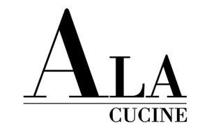 Ala Cucine