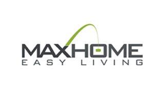 Maxhome Easy Living