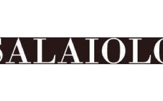 Salaiolo
