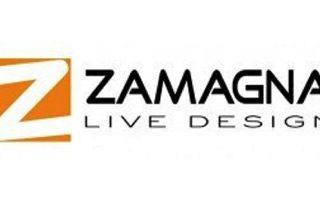 Zamagna Live Design