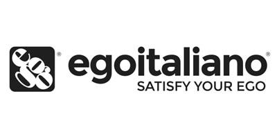 Egoitaliano - satisfy your ego